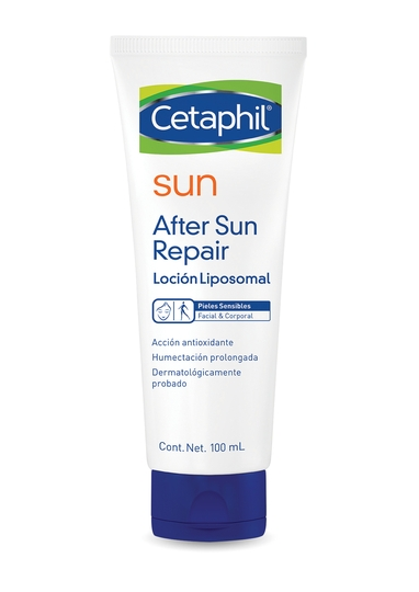 cetaphil-sun-after-repair-100ml