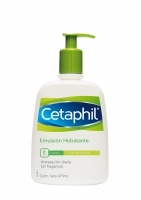 cetaphil-emulsion-hidratante-473ml